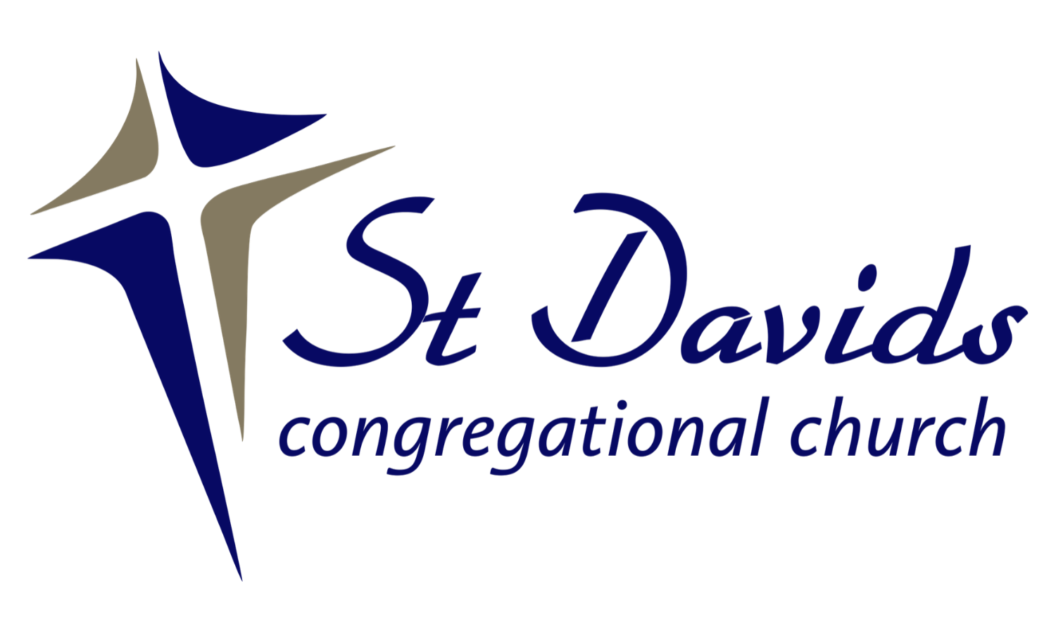St Davids Congregational Church