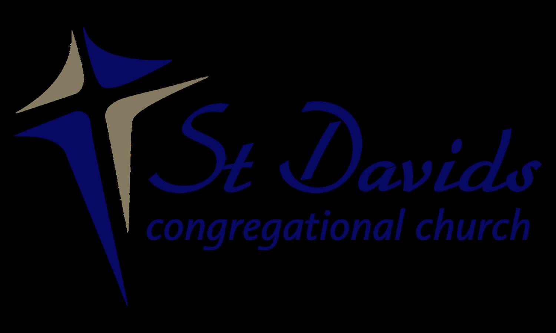St Davids Congregational Church